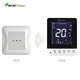 Temperature Controller Digital Thermostat For Whole House