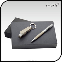 promotional pen and nail cutter gift sets items, corporate gifts