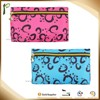 Popwide 2016 Mixed Design Handy Cosmetic Bag