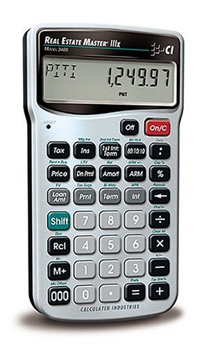 cheap real calculator free download find real calculator free
