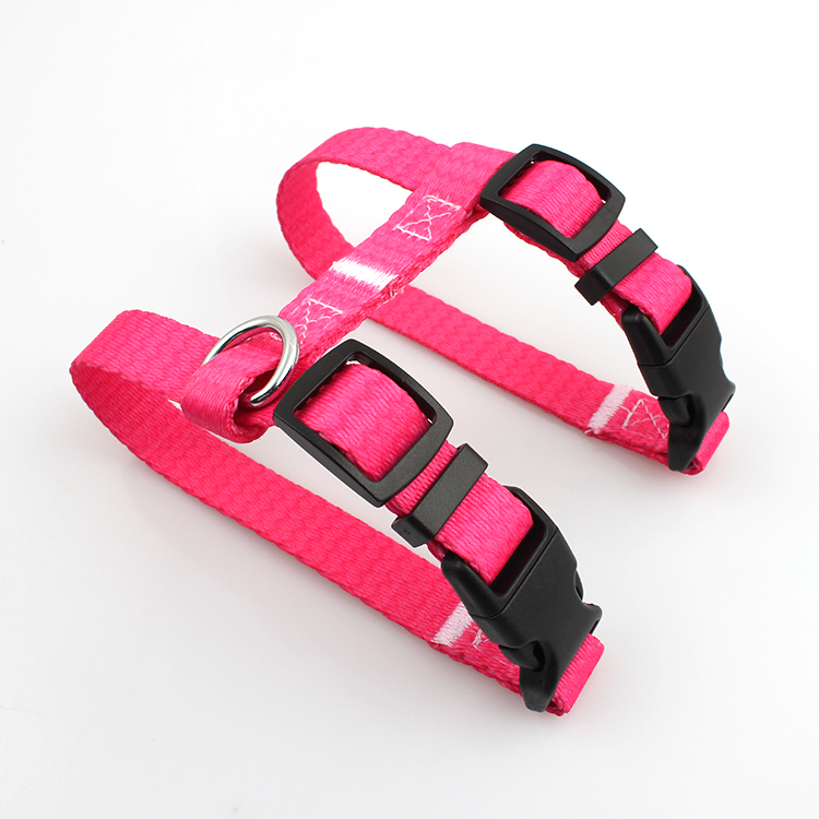 dog pet harness (30)