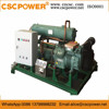 china manufacturer hot selling air cooled water chiller unit