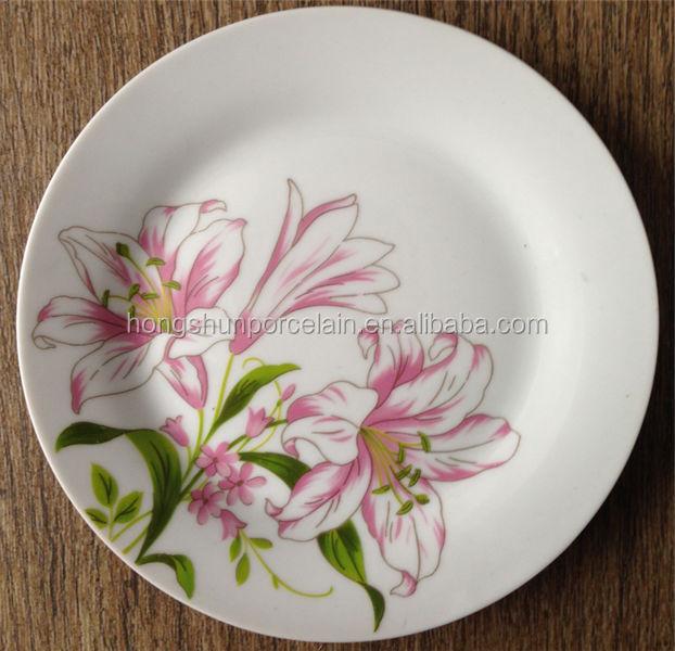 fabrica de platos de loza  plain ceramic plates  personalized ceramic plates & Fabrica De Platos De LozaPlain Ceramic PlatesPersonalized Ceramic ...