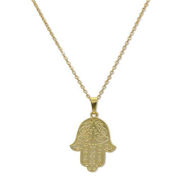 Islamic pendant necklace with stone mens gold buy islamic pendant islamic pendant necklace with stone mens gold aloadofball Images