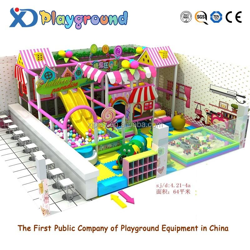 parque infantil de interior para la venta diseo nios juegos juego de juegos para la venta