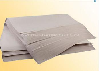 Packing Paper - Buy Packing Paper Suppliers In Uae Product on Alibaba com
