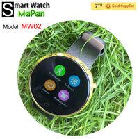 New health products MaPan smart watch distributors