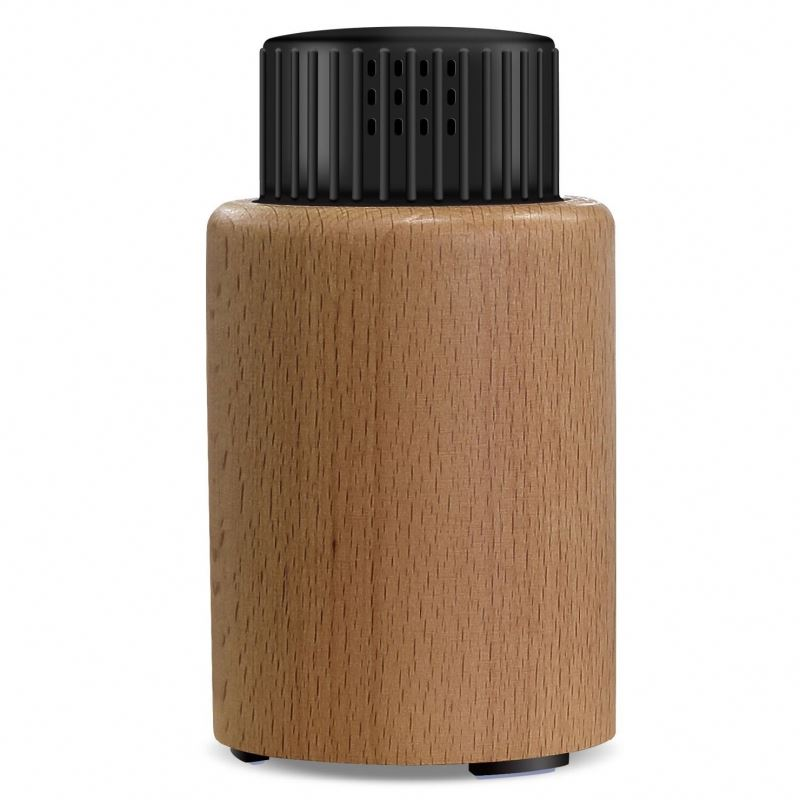 Spray Electric Aroma Diffuser / Diffuser Aromatherapy Oil / Scent Fragrance Machine