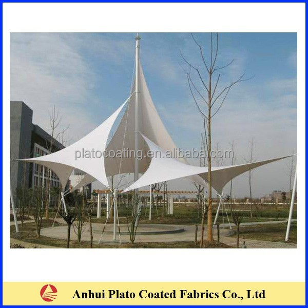 Tent Screen Fabric Tent Screen Fabric Suppliers and Manufacturers at Alibaba.com  sc 1 st  Alibaba & Tent Screen Fabric Tent Screen Fabric Suppliers and Manufacturers ...
