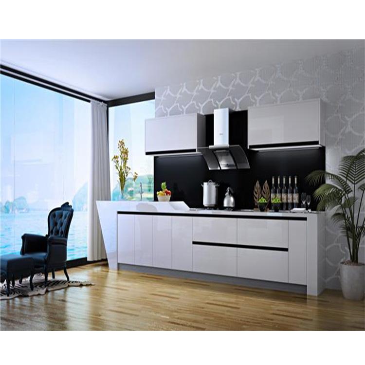 Prefab Free Standing Kitchen Cabinets Mini Kitchen Units - Buy Prefab  Kitchen Cabinets,Free Standing Kitchen,Mini Kitchen Units Product on  Alibaba.com