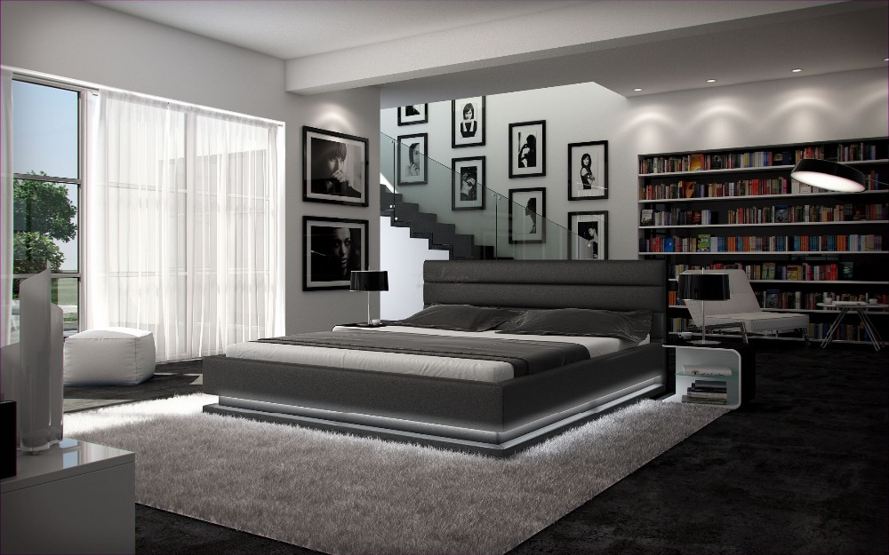 online slaapkamer meubels kopen lactatefo for