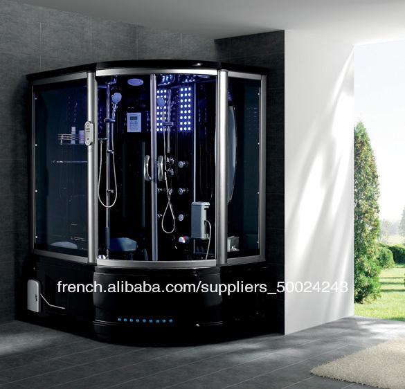 prix hammam beautiful cabine sauna pas cher ouvrir un hammam prix with prix hammam stunning. Black Bedroom Furniture Sets. Home Design Ideas
