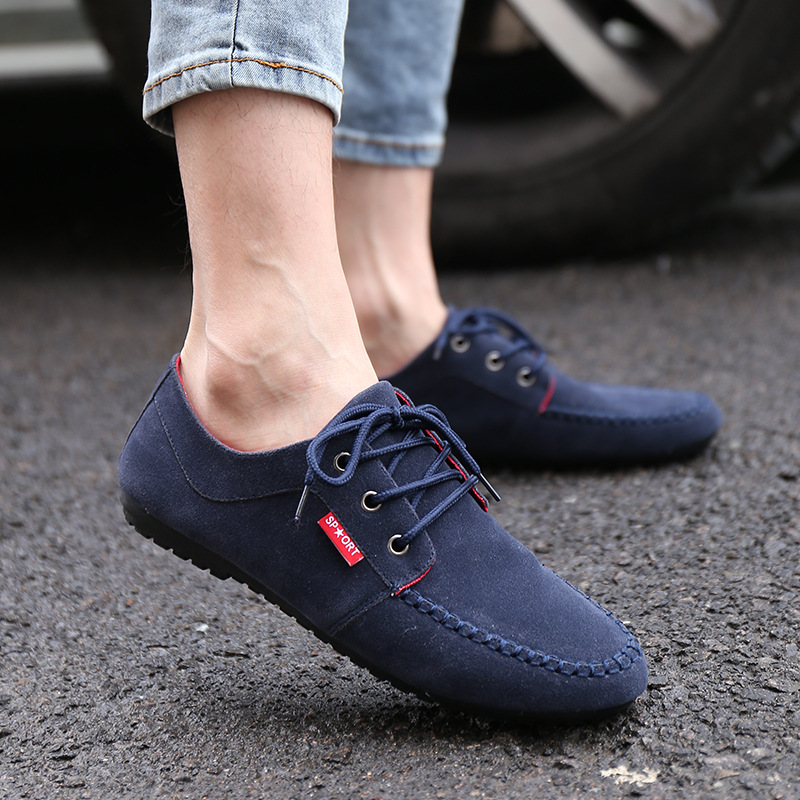 Caual Men Summer Shoe