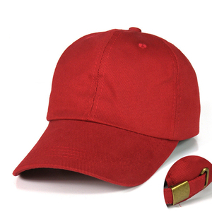 49cb6c20f941f Wholesale Dad Hat