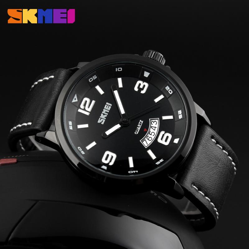 025dd7d5ae7 Faça cotação de fabricantes de Skmei Relógio Marca de alta qualidade e Skmei  Relógio Marca no Alibaba.com