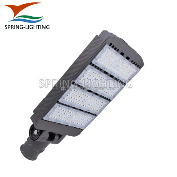 Watt Led Parking Lot Fixtures And Jpg X on Replacement Motion Sensor Lights For Outdoor
