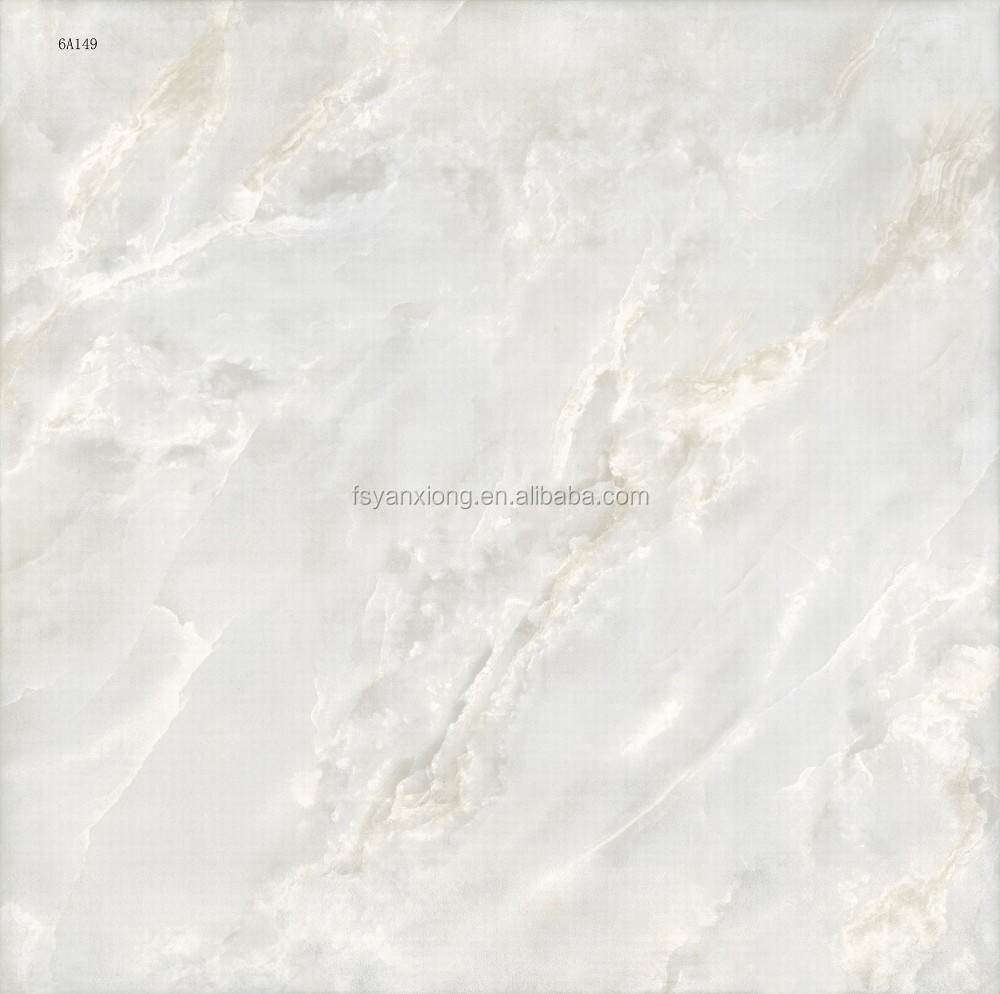 Good quality kajaria exterior wall tiles designs india,bathroom tiles designs