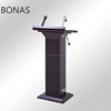 wooden lectern podium, podiums for sale, e podium