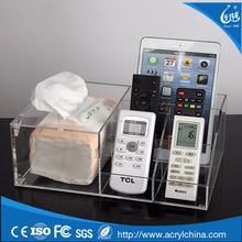 Acrylic Remote Control Storage Box, Acrylic Remote Control Storage Box  Suppliers And Manufacturers At Alibaba.com