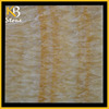 best quality cut-to-size yellow onyx italian marble