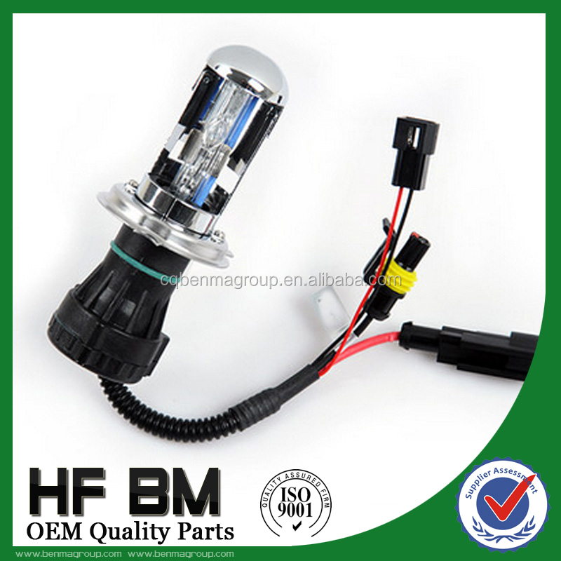 lights with thousand mix upgrading hid lighting and car fix xenon headlights your