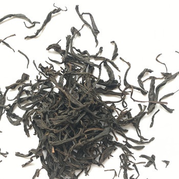 new year wholesale promotion China Qimen Keemun black tea loose tea