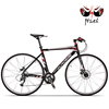 Factory directly aluminum road bike accept OEM