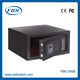 FOX new products hotel safe high quality bumil safe