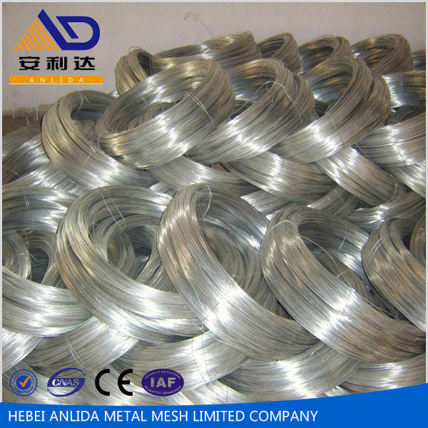 Buy Cheap China galvanized iron wire rope Products, Find China ...