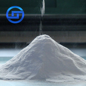 China Supplier Feed Grade Calcium Formate with CAS 544-17-2