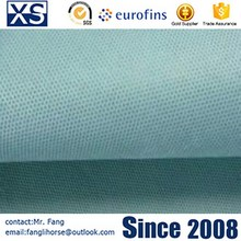 Serviceable new coming medical use pp non woven fabric