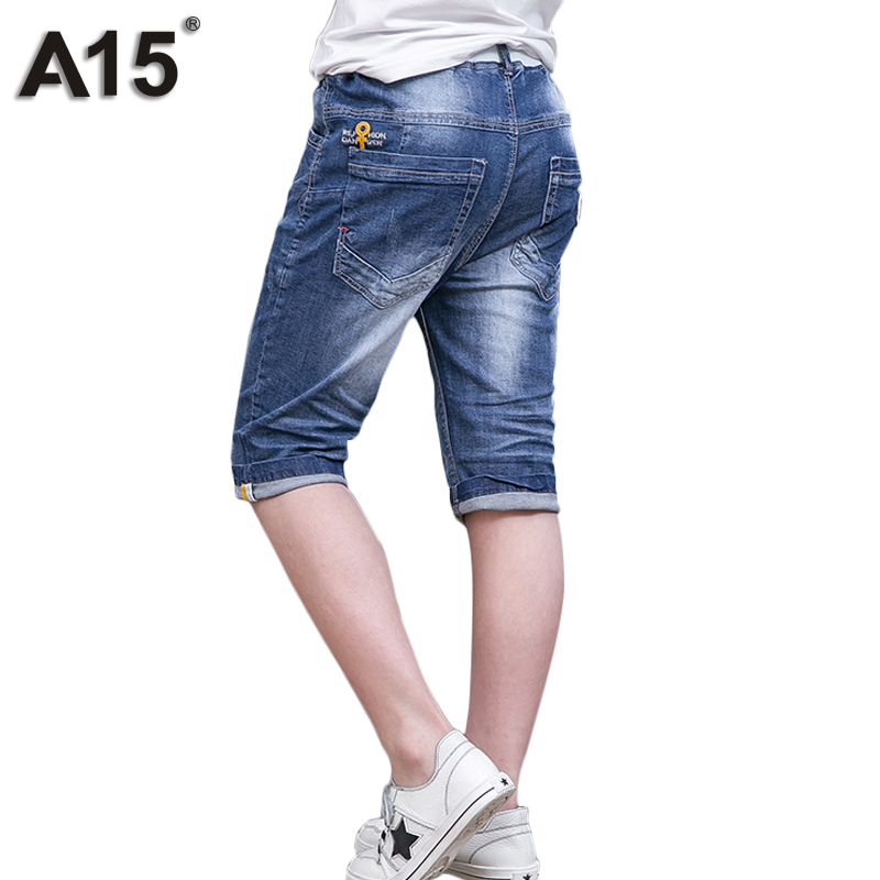 4311c030b6 Boys clothing stores size 14 - 14 Plus Size Clothing Stores Online ...