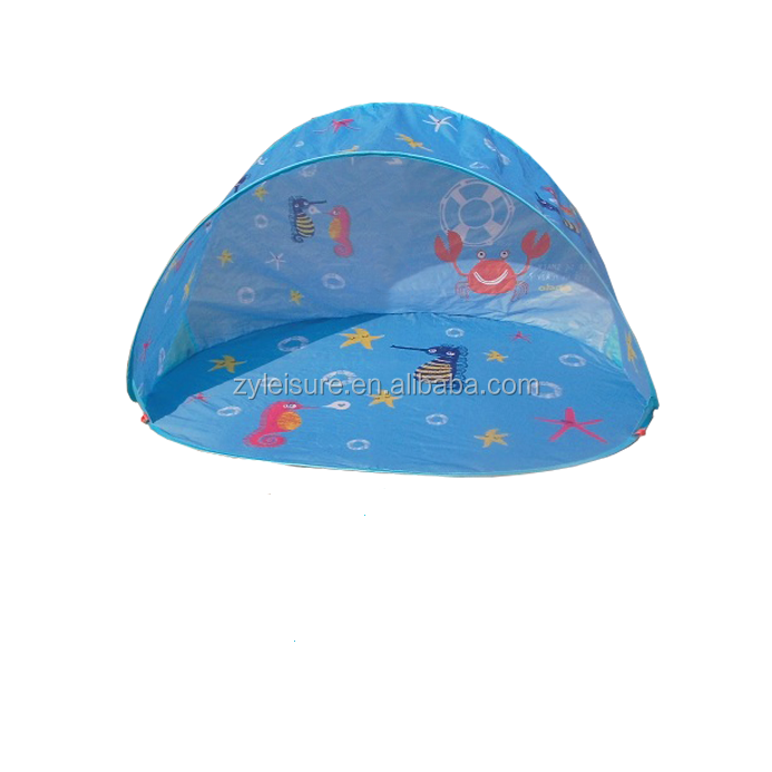 Pop Up Baby Beach Tent Pop Up Baby Beach Tent Suppliers and Manufacturers at Alibaba.com  sc 1 st  Alibaba & Pop Up Baby Beach Tent Pop Up Baby Beach Tent Suppliers and ...