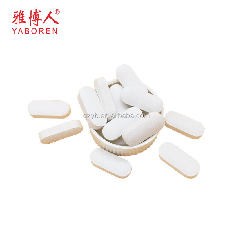 Private Label Health Care Supplement Anti Sleeping Pills For Sale