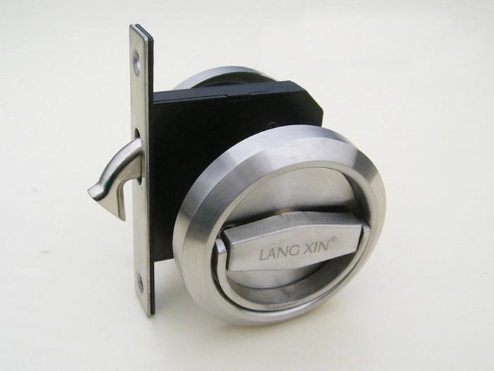 Aliexpress Com Buy Door Decoration Stainless Steel 304