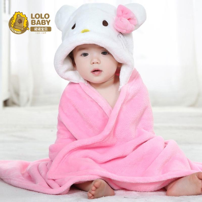 Baby blankets holds newborn baby blankets flange fleece blanket