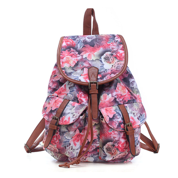 Fancy Girls School Backpack Of Walmart Audit Factory 0417a31e41fcc