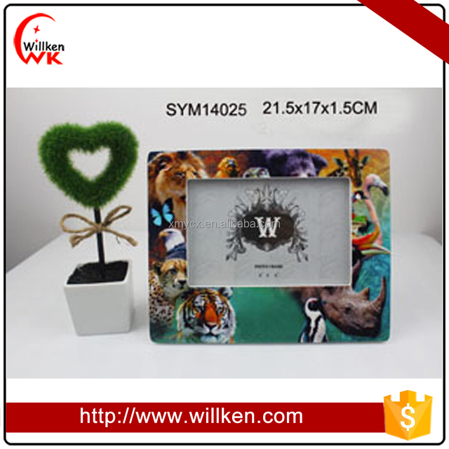 China Wood Frame Souvenir Wholesale 🇨🇳 - Alibaba