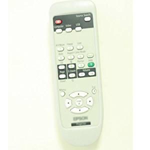 EMP 82C EMP X3 Projectors EMP 82 Sklamp ELP34//V13H010L34 Replacement Lamp with Housing for Epson EMP 62 EMP 76C EMP 63 EMP 62C