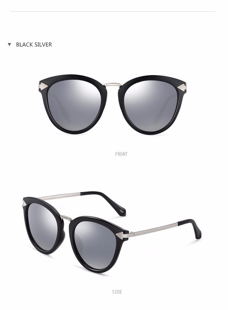 2b29e0bdba8 ... Vintage Colorful Sunglasses Women Retro Ladies Sun Glasses Shades  Driving Glasses With Case 9876. 2  3  4  5women   5 . 6  7  8 . 9  10  11   12  13  ...