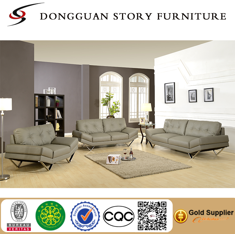 Unusual Sofas And Chairs Top Top Luxury Leather Chairs With Leather Furniture In Sofa Furniture