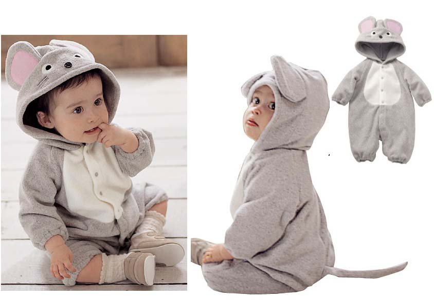 Halloween Costume / Mouse Costume-infant u0026 Toddler - Buy Baby Costume Product on Alibaba.com  sc 1 st  Alibaba & Halloween Costume / Mouse Costume-infant u0026 Toddler - Buy Baby ...