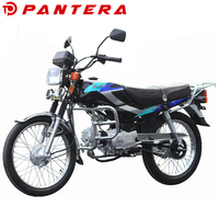 Cheap 125cc Motos Lifo Street 49cc 50cc 100cc Motorcycle