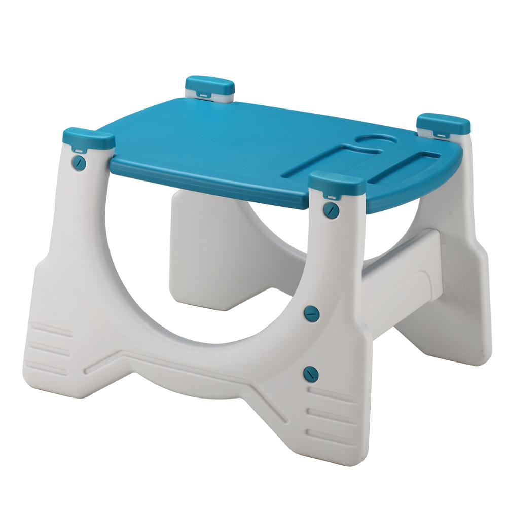 ikea sillas altas-Consiga su ikea sillas altas favorito de las ...