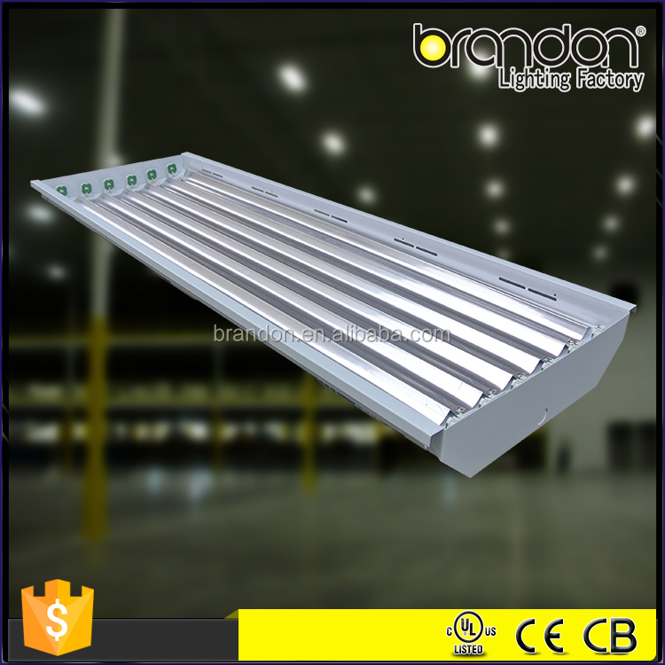 best website 29167 824d1 118lm/w Stadium Industrial Fluorescent Lighting T5 T8 Led High Bay Lamp &  Low Bay Light - Buy Stadium Lighting,High Bay Lamp,Led High Bay Lamp  Product ...