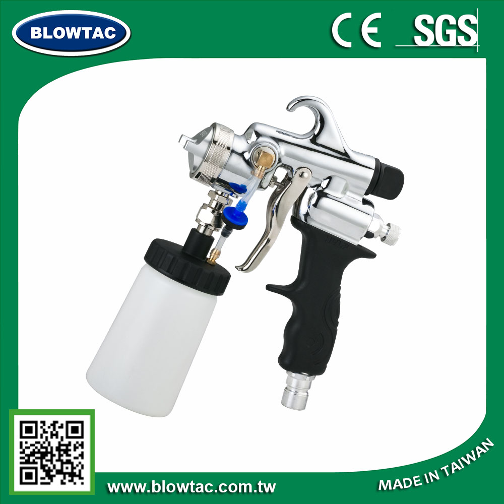 Taiwan electric tanning spray gun