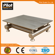 weight bench scale manufacturer