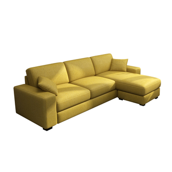 Phenomenal Colorful Fabric And Sectional Chaise Lounge Couch Sofa Sets Buy Sectional Sofa Chaise Lounge Sofa Fabric Sofa Product On Alibaba Com Short Links Chair Design For Home Short Linksinfo