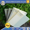 Like pvc wood plastic foam board products for cabinet
