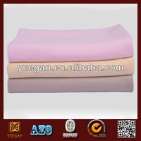 100% polyester baby blanket polar fleece